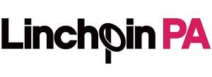 Linchpin PA Homepage