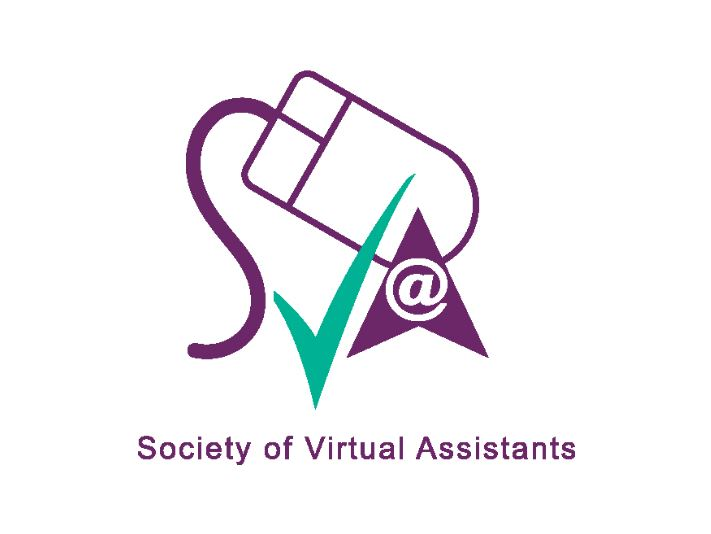 member of the society of virtual assistants